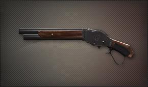 File:Winchester m1887.jpg