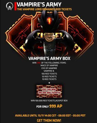 File:Vamp.jpg
