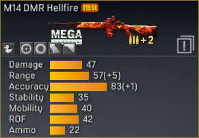 File:M14 DMR Hellfire statistics (modified).png