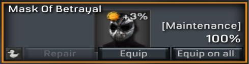 File:Mask of betrayal inventory.jpg