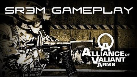 Thumbnail for version as of 17:46, November 24, 2012