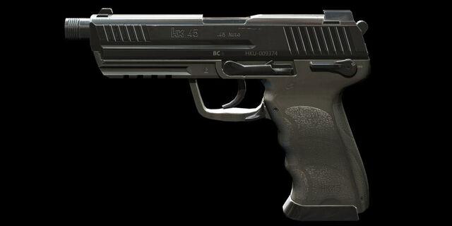 File:HK45 Tactical.jpg