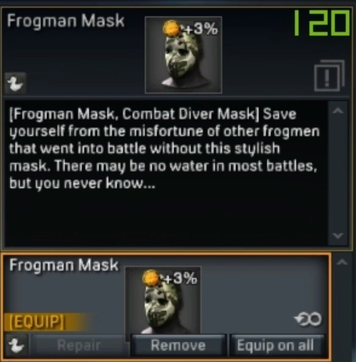 Frogmanmaskinv1
