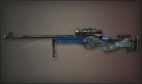 File:Weapon Sniper Tiger AWM.jpg
