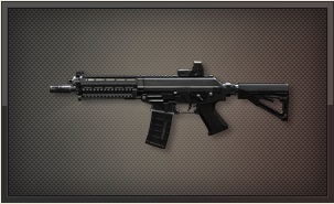 File:SG552 Commando.jpg