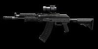 AK-107bis