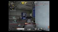 AK Glaucos zoom
