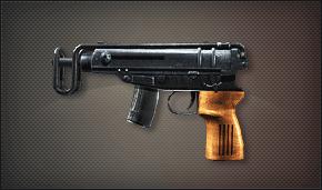 File:Img weapons secondary skorpionvz61.jpg
