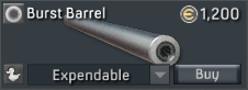 File:AK-47 Code Red Burst Barrel.png