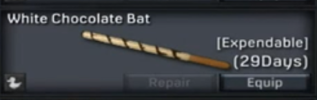 File:White Chocolate Bat.png