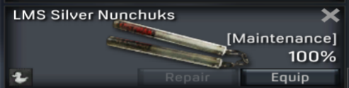 File:LMS Silver Nunchuks.png