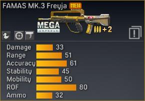File:FAMAS MK.3 Freyja statistics.png