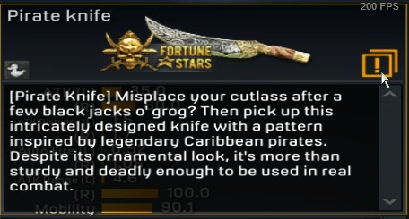 File:Pirate Knife description.jpg