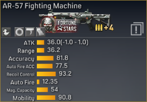 File:AR-57 Fighting Machine statistics.png