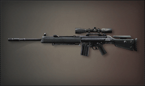 File:Weapon Sniper MSG90A1.jpg