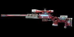TPG-1 Firebird