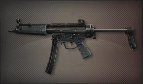 File:Weapon Pointman MP5A3.jpg