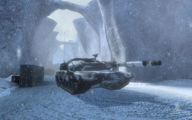 File:White Out - Screenshot - 02.jpg