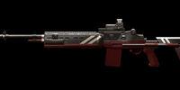 M14 Battleship