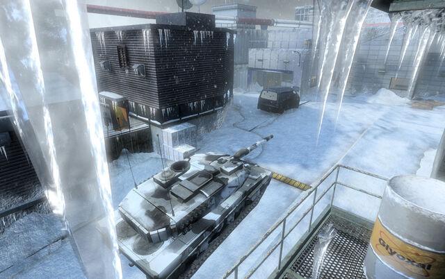 File:White Out - Screenshot - 05.jpg
