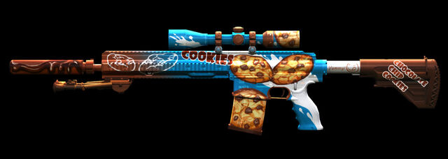 File:HK417 Cookie.jpg
