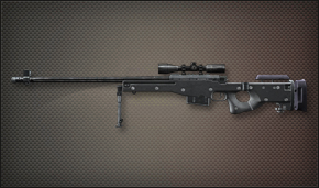 File:Weapon Sniper AWM.jpg