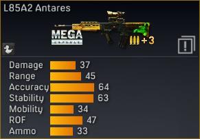 File:L85A2 Antares statistics.png