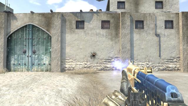 File:Corvus III Blaster firing.png
