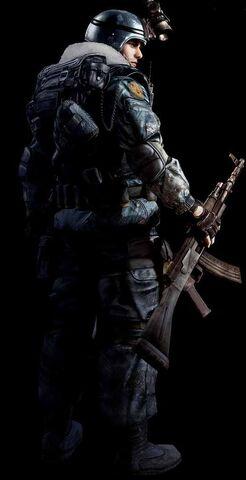 File:NRF-soldier.jpg