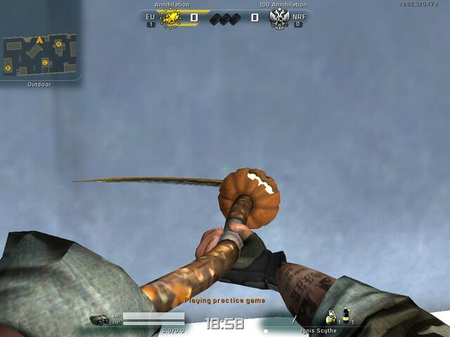 File:Ignis Scythe Fatal Slash (Right mouse click) 3.jpg