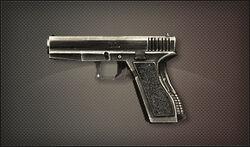Glock21c