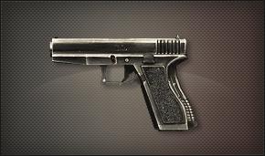 File:Glock21c.jpg