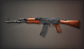 File:Weapon Assult AK47.jpg