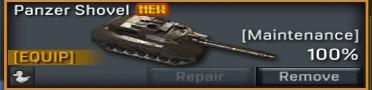 File:Panzer shovel.jpg