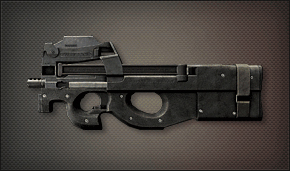 File:Weapon Pointman P90.jpg