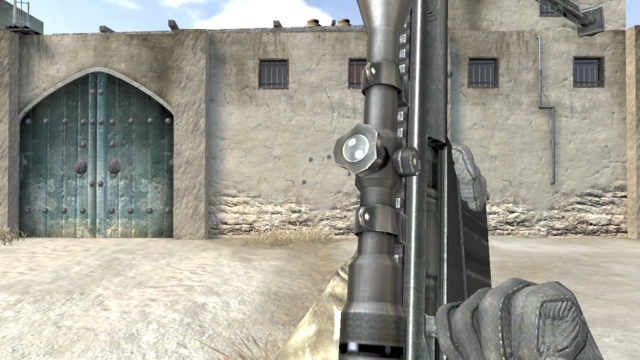 File:Barrett M82A3 charging handle.png