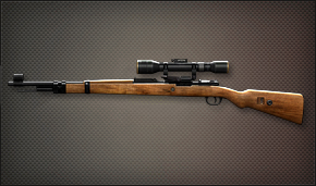File:Weapon Sniper KAR98K.jpg