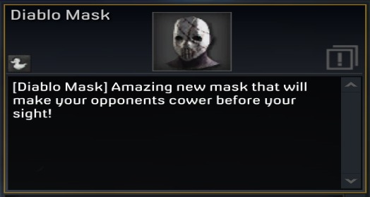 File:Diablo Mask description.jpg