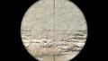 Thumbnail for version as of 23:13, November 20, 2015