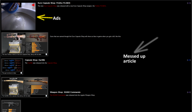 File:First Time Viewers- With Ads.png
