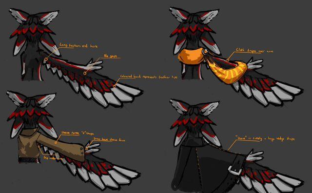 File:Sleeve concepts.jpg