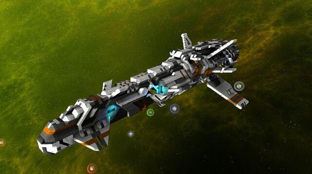 File:Avali Fregate Zeltovitch1.jpg