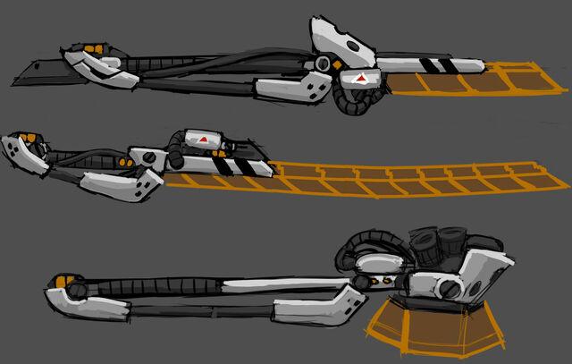 File:High tier aerogel blades.jpg