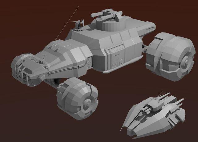 File:Avali mod animated fanfic - mechs concept.jpg