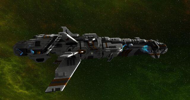 File:Avali Fregate Zeltovitch2.jpg