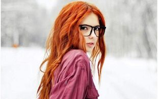 Olivia Läikiv