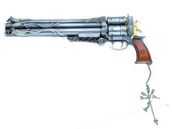Purifier Magnum