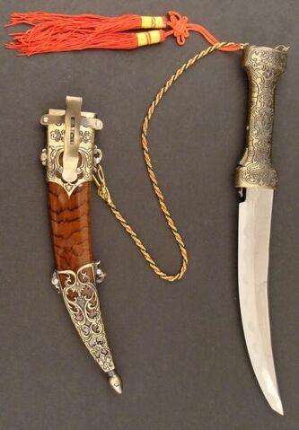 File:Felicia's Dagger.jpg