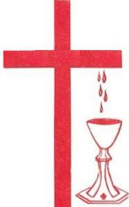 The Abominationists Symbol