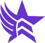 Starfall Emblem